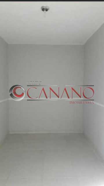 4 - Apartamento 1 quarto à venda Quintino Bocaiúva, Rio de Janeiro - R$ 140.000 - BJAP10053 - 5