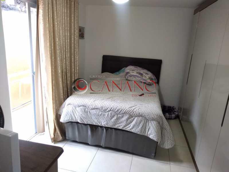 11 - Casa em Condomínio 2 quartos à venda Méier, Rio de Janeiro - R$ 470.000 - BJCN20010 - 15
