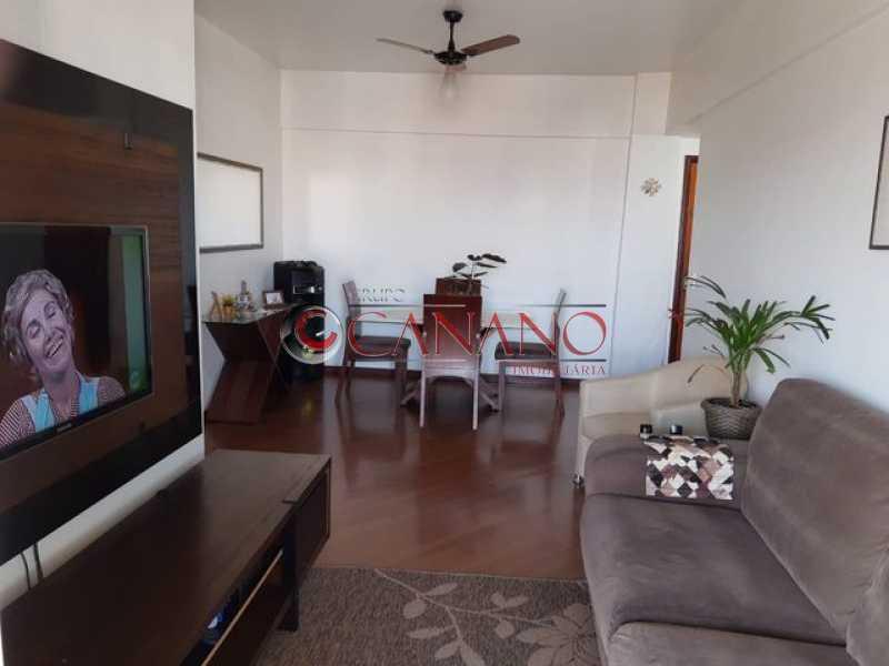 490094424156137 - Apartamento 2 quartos à venda Cachambi, Rio de Janeiro - R$ 330.000 - BJAP20502 - 4