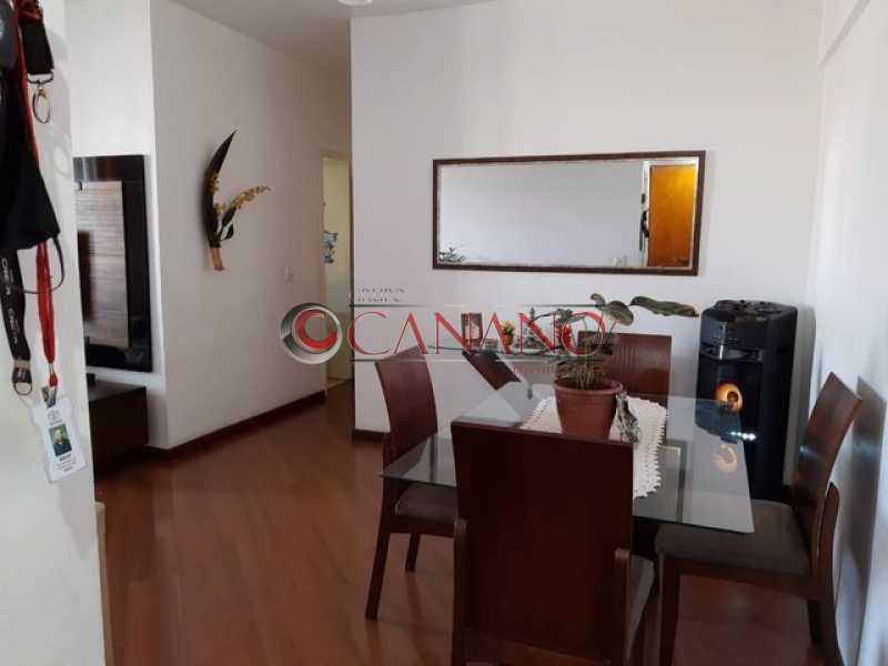 499085543248846 - Apartamento 2 quartos à venda Cachambi, Rio de Janeiro - R$ 330.000 - BJAP20502 - 5