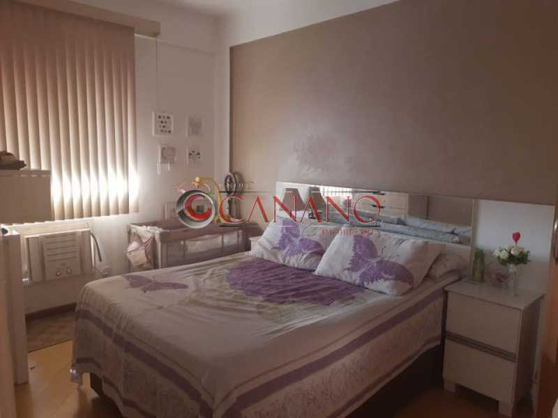 495025908504839 - Apartamento 2 quartos à venda Cachambi, Rio de Janeiro - R$ 330.000 - BJAP20502 - 6