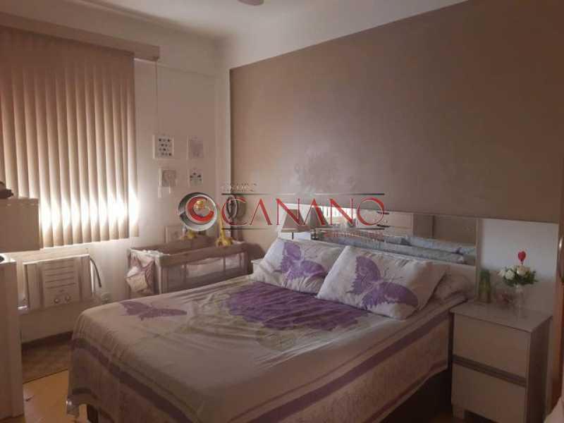 496084068902750 - Apartamento 2 quartos à venda Cachambi, Rio de Janeiro - R$ 330.000 - BJAP20502 - 8