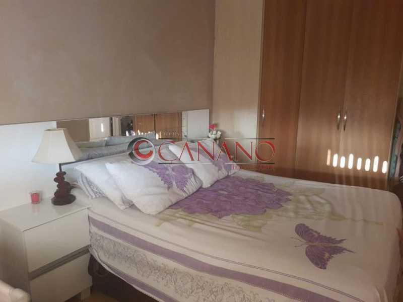499023784085002 - Apartamento 2 quartos à venda Cachambi, Rio de Janeiro - R$ 330.000 - BJAP20502 - 13