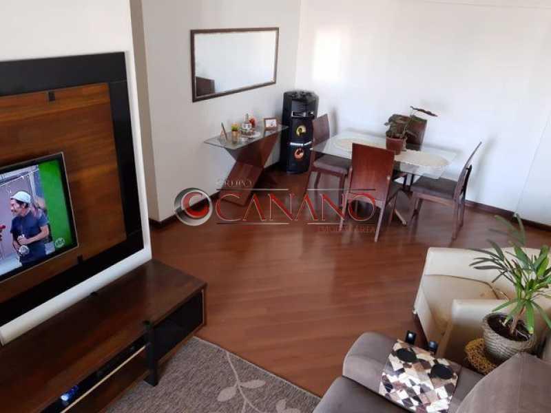 495056181702562 - Apartamento 2 quartos à venda Cachambi, Rio de Janeiro - R$ 330.000 - BJAP20502 - 18