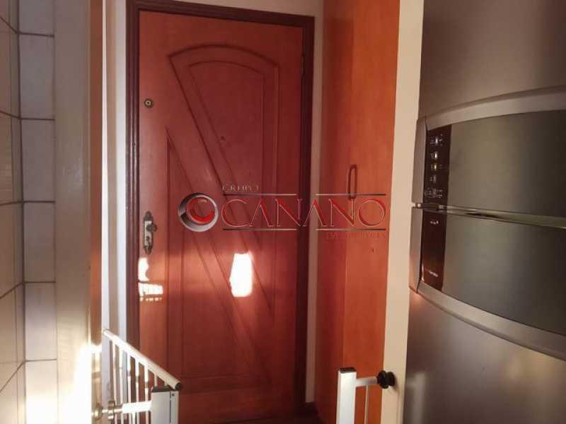 497038547185906 - Apartamento 2 quartos à venda Cachambi, Rio de Janeiro - R$ 330.000 - BJAP20502 - 19
