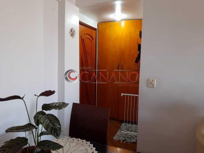 497061420120603 - Apartamento 2 quartos à venda Cachambi, Rio de Janeiro - R$ 330.000 - BJAP20502 - 20