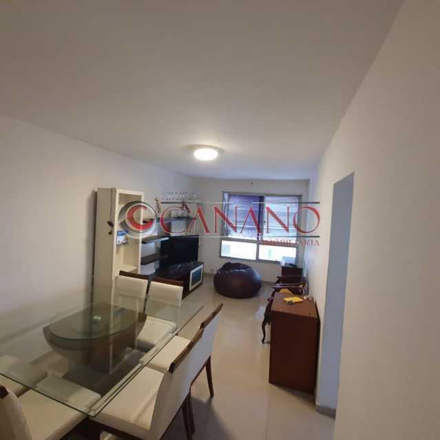 1 - Apartamento 2 quartos à venda Madureira, Rio de Janeiro - R$ 180.000 - BJAP20511 - 1