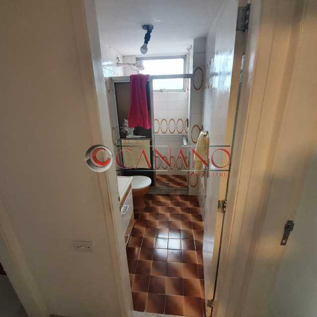 3 - Apartamento 2 quartos à venda Madureira, Rio de Janeiro - R$ 180.000 - BJAP20511 - 4