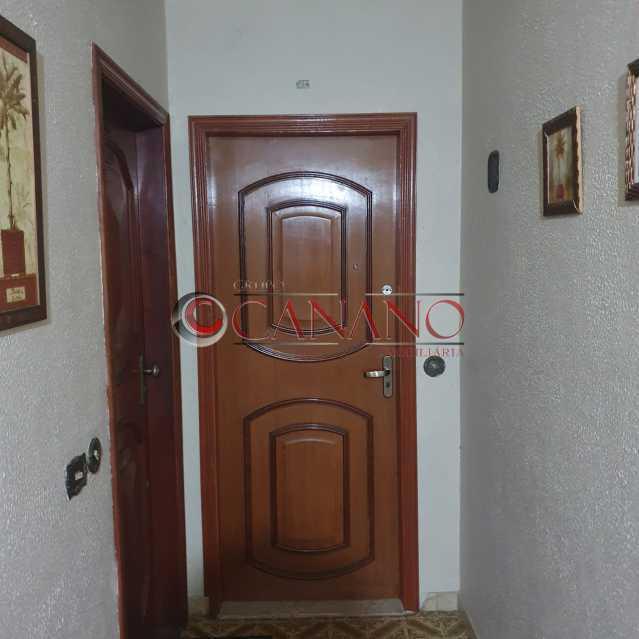 4 - Apartamento 2 quartos à venda Madureira, Rio de Janeiro - R$ 180.000 - BJAP20511 - 5