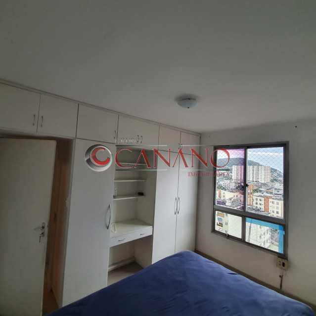 6 - Apartamento 2 quartos à venda Madureira, Rio de Janeiro - R$ 180.000 - BJAP20511 - 7