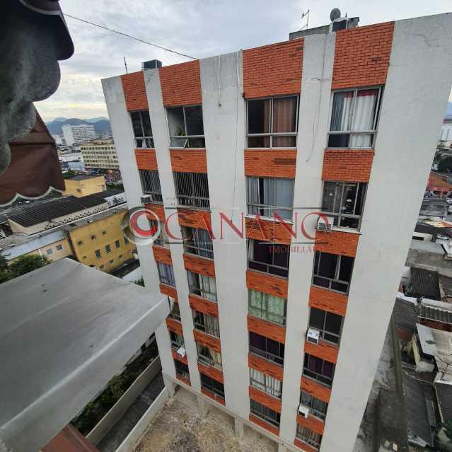 7 - Apartamento 2 quartos à venda Madureira, Rio de Janeiro - R$ 180.000 - BJAP20511 - 8