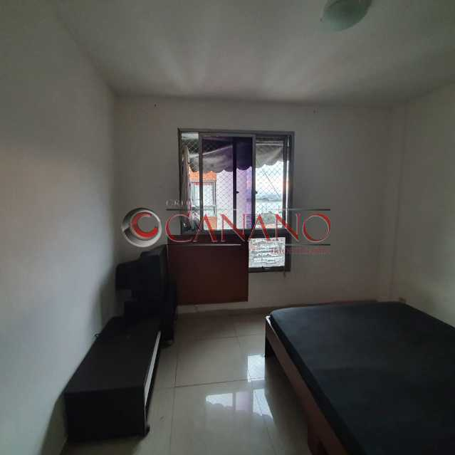 9 - Apartamento 2 quartos à venda Madureira, Rio de Janeiro - R$ 180.000 - BJAP20511 - 10