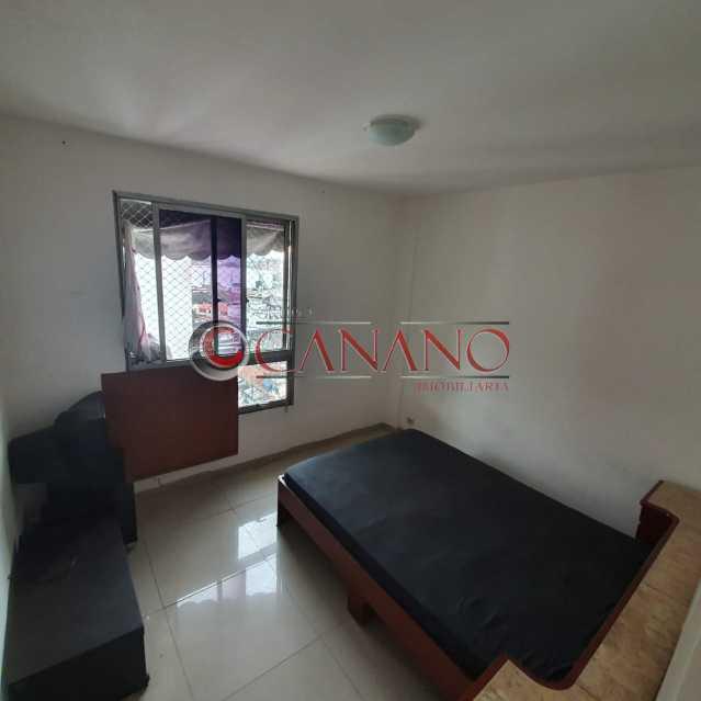 10 - Apartamento 2 quartos à venda Madureira, Rio de Janeiro - R$ 180.000 - BJAP20511 - 11