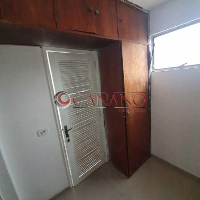 12 - Apartamento 2 quartos à venda Madureira, Rio de Janeiro - R$ 180.000 - BJAP20511 - 13