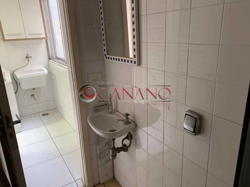 0d3e95f9-a2db-4964-bcf2-ac9f8c - Apartamento 2 quartos à venda Cachambi, Rio de Janeiro - R$ 340.000 - BJAP20513 - 22