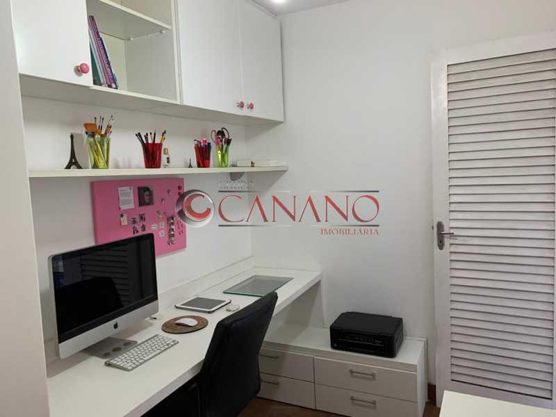 4c38e3b1-de87-4eac-a8e4-fae703 - Apartamento 2 quartos à venda Cachambi, Rio de Janeiro - R$ 340.000 - BJAP20513 - 21