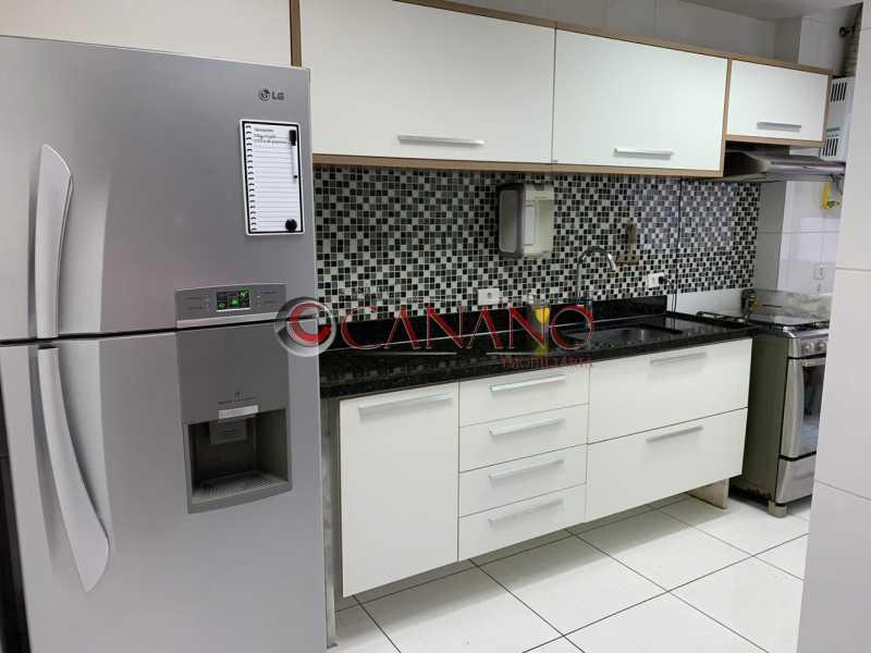 6bc6699d-b31a-445f-bb45-c42310 - Apartamento 2 quartos à venda Cachambi, Rio de Janeiro - R$ 340.000 - BJAP20513 - 17