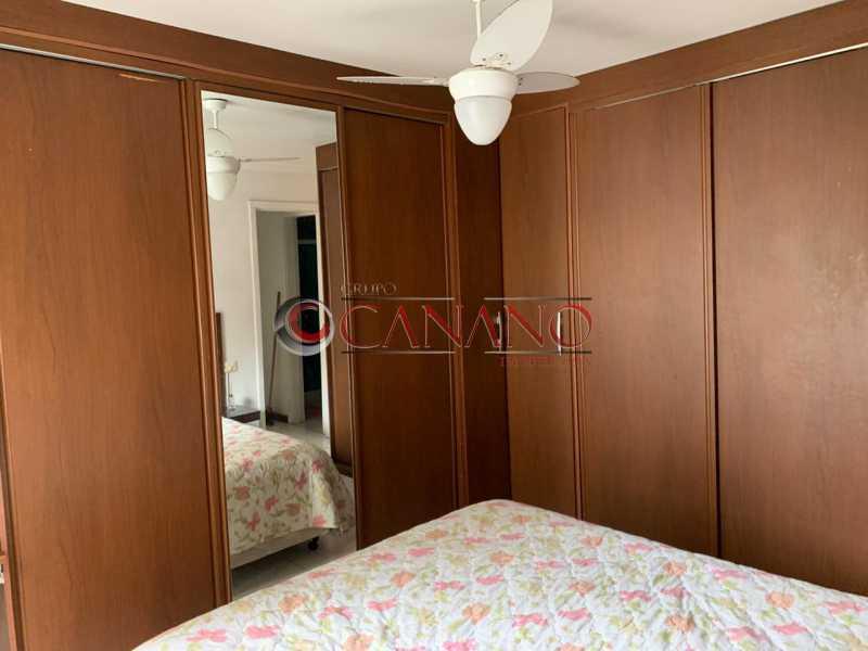 21e51952-4688-4791-9531-fd1db8 - Apartamento 2 quartos à venda Cachambi, Rio de Janeiro - R$ 340.000 - BJAP20513 - 7