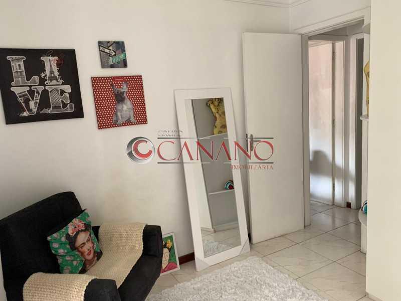 27eef016-1aa3-4967-a431-5e7fab - Apartamento 2 quartos à venda Cachambi, Rio de Janeiro - R$ 340.000 - BJAP20513 - 12
