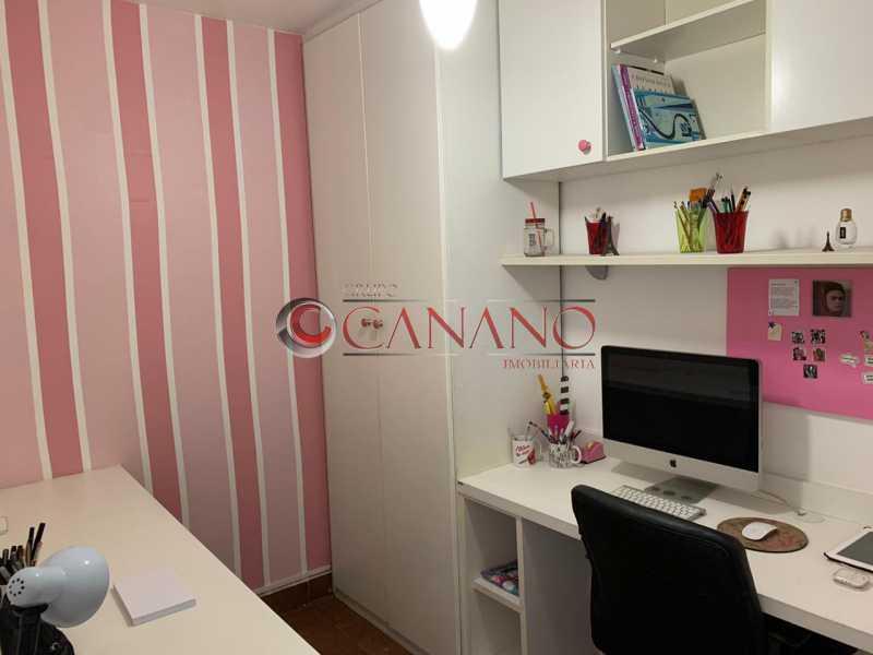 244c3b23-a1ea-46e2-9c31-8d405e - Apartamento 2 quartos à venda Cachambi, Rio de Janeiro - R$ 340.000 - BJAP20513 - 20