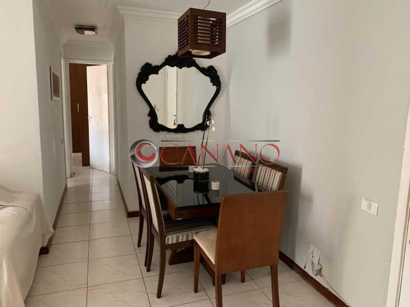 314b19e1-7ed2-48ec-8635-6f8e7e - Apartamento 2 quartos à venda Cachambi, Rio de Janeiro - R$ 340.000 - BJAP20513 - 4