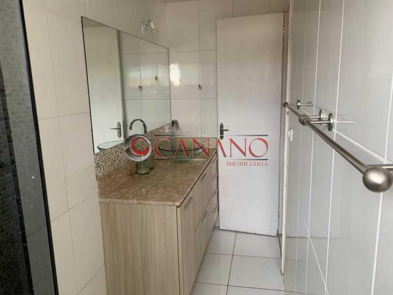 0460f2f6-436d-4ac5-a763-26b11b - Apartamento 2 quartos à venda Cachambi, Rio de Janeiro - R$ 340.000 - BJAP20513 - 9