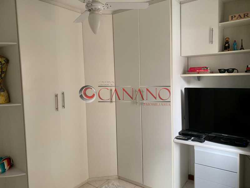 9810ab0e-89c5-48f5-9ccf-ddd69c - Apartamento 2 quartos à venda Cachambi, Rio de Janeiro - R$ 340.000 - BJAP20513 - 13