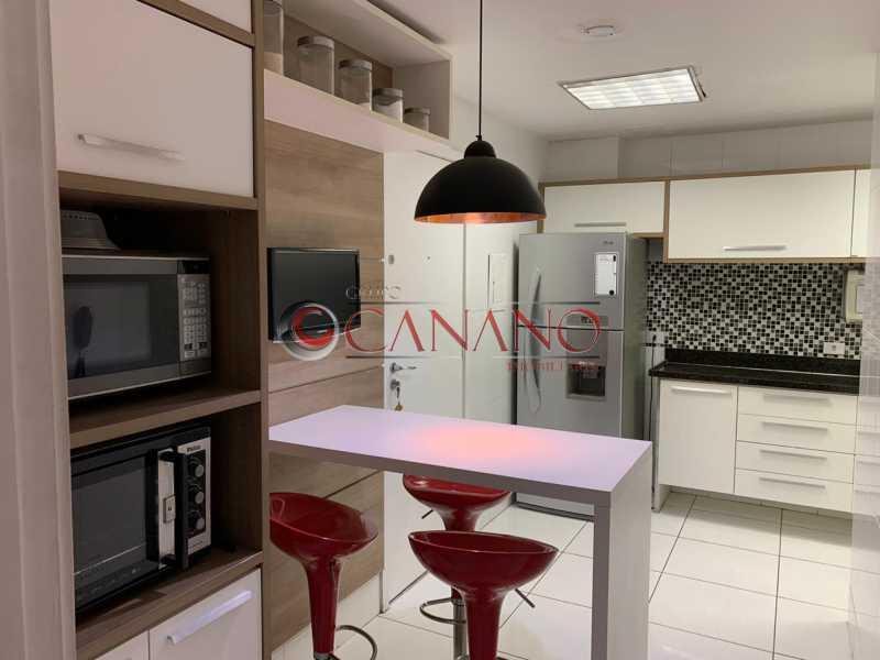 46636ec7-ffc4-4ef0-80b3-97e8c6 - Apartamento 2 quartos à venda Cachambi, Rio de Janeiro - R$ 340.000 - BJAP20513 - 15