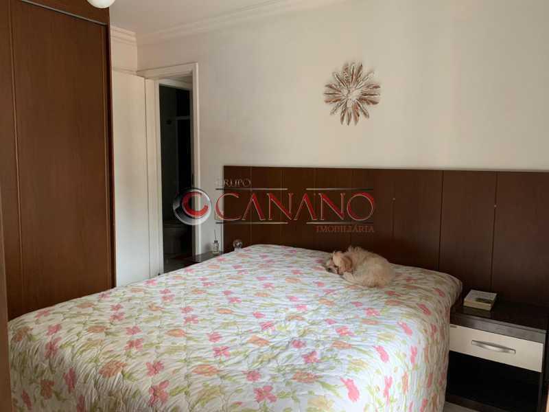85559ca9-f855-4cce-bd23-7128c9 - Apartamento 2 quartos à venda Cachambi, Rio de Janeiro - R$ 340.000 - BJAP20513 - 6