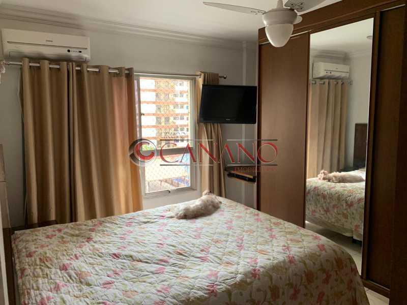b9496d28-41f8-411d-8ab8-1f2f58 - Apartamento 2 quartos à venda Cachambi, Rio de Janeiro - R$ 340.000 - BJAP20513 - 5