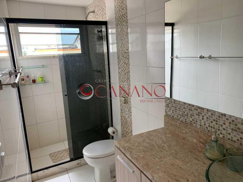 b642872c-5c30-4da6-806f-123398 - Apartamento 2 quartos à venda Cachambi, Rio de Janeiro - R$ 340.000 - BJAP20513 - 8
