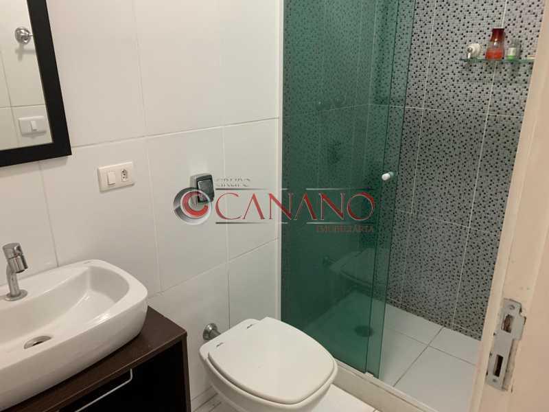 d9a762a5-0117-4d39-8e2e-d61212 - Apartamento 2 quartos à venda Cachambi, Rio de Janeiro - R$ 340.000 - BJAP20513 - 14