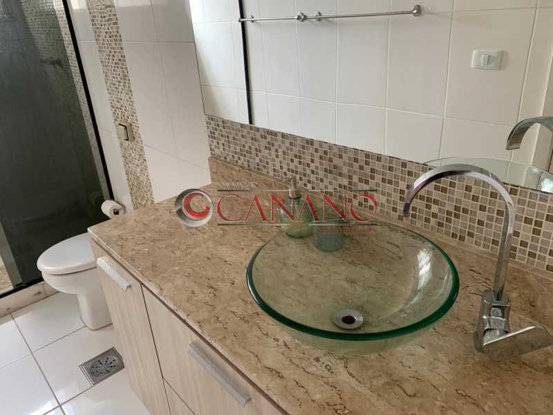 dbc8ec27-20e1-48a1-ba43-262083 - Apartamento 2 quartos à venda Cachambi, Rio de Janeiro - R$ 340.000 - BJAP20513 - 10