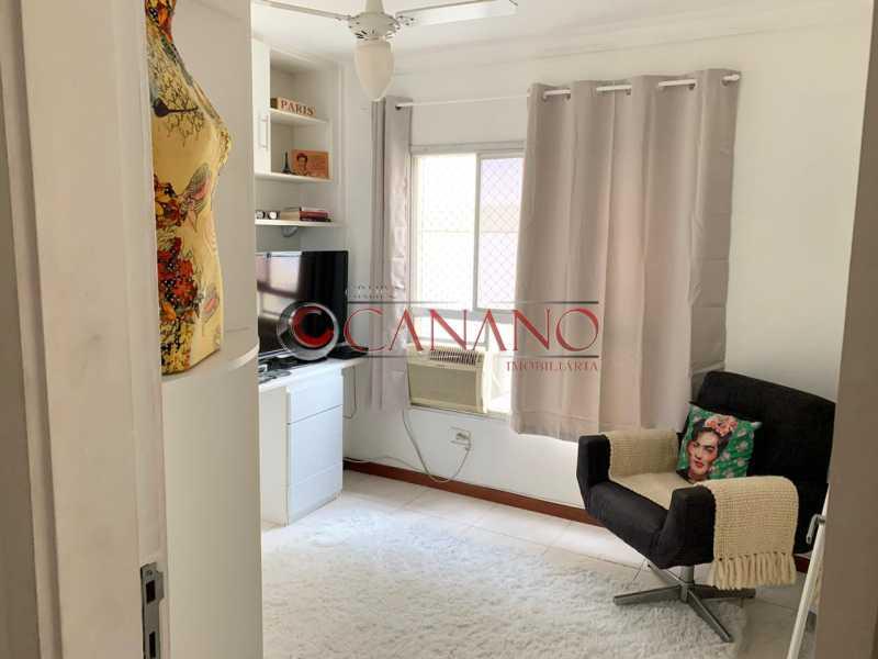 dfdbef4d-906d-483b-a730-883030 - Apartamento 2 quartos à venda Cachambi, Rio de Janeiro - R$ 340.000 - BJAP20513 - 11