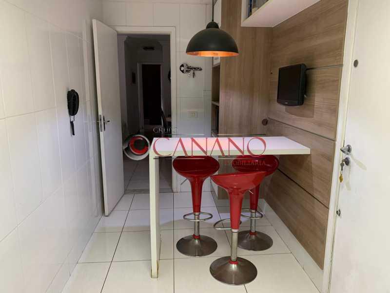 e10049b1-c2e9-4538-a1cf-e2346c - Apartamento 2 quartos à venda Cachambi, Rio de Janeiro - R$ 340.000 - BJAP20513 - 16