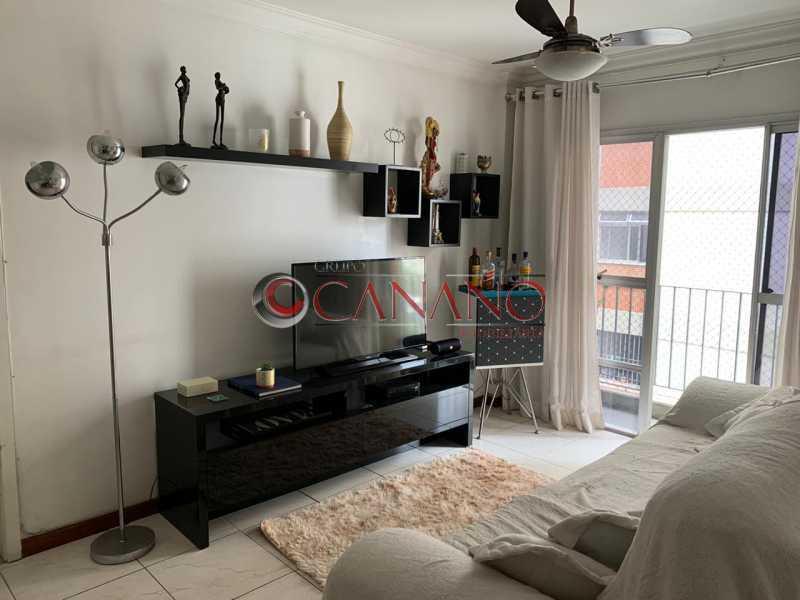 f6b7137c-9366-4e2e-80bd-6085b6 - Apartamento 2 quartos à venda Cachambi, Rio de Janeiro - R$ 340.000 - BJAP20513 - 3