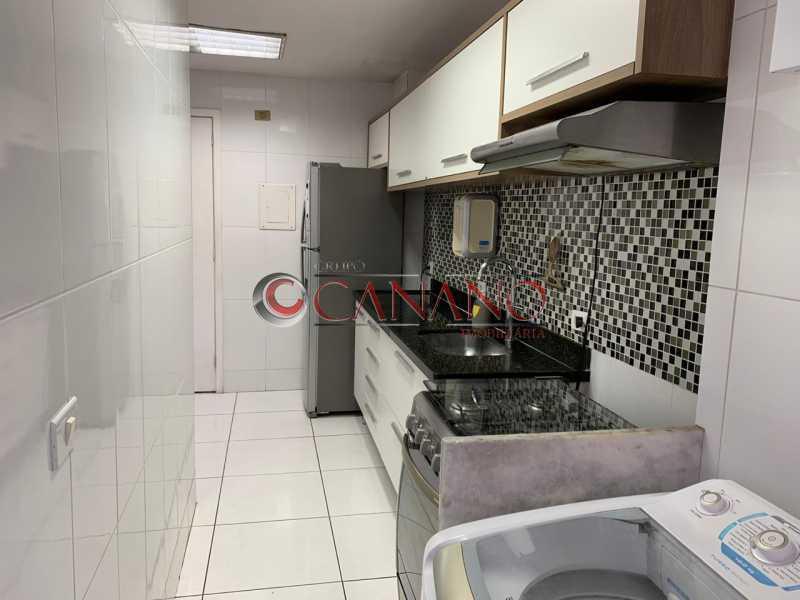 fbb46b81-38a0-4e7d-895c-7075ca - Apartamento 2 quartos à venda Cachambi, Rio de Janeiro - R$ 340.000 - BJAP20513 - 19