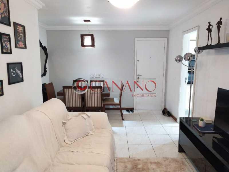 02ef3af0-a159-41be-a931-776412 - Apartamento 2 quartos à venda Cachambi, Rio de Janeiro - R$ 340.000 - BJAP20513 - 23
