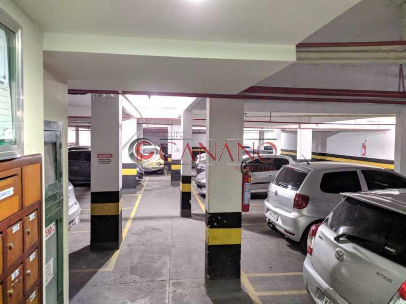 58a35df7-4aec-426f-8f02-faad01 - Apartamento 2 quartos à venda Cachambi, Rio de Janeiro - R$ 340.000 - BJAP20513 - 30