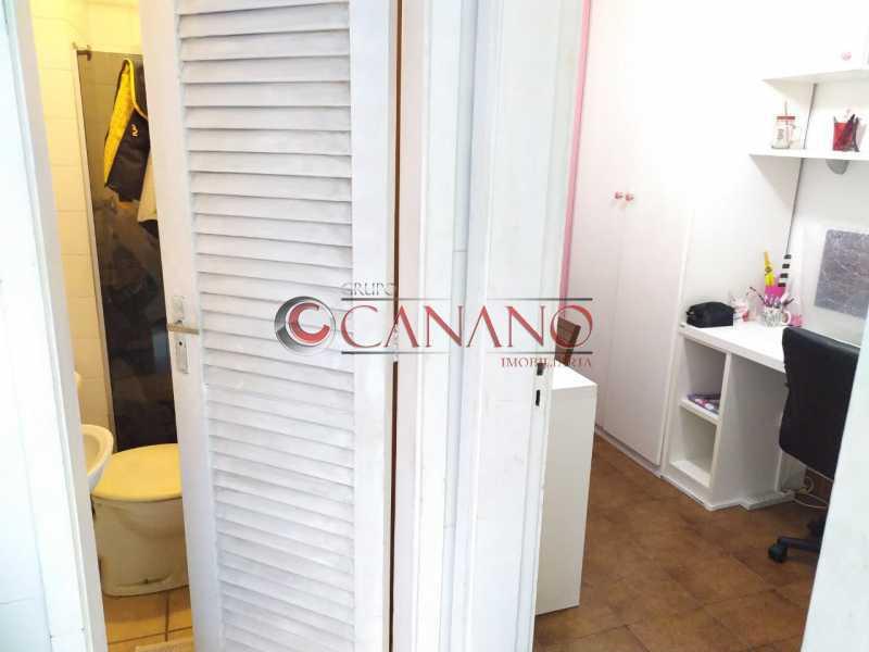 85b401b3-0a7d-4263-901d-541481 - Apartamento 2 quartos à venda Cachambi, Rio de Janeiro - R$ 340.000 - BJAP20513 - 29