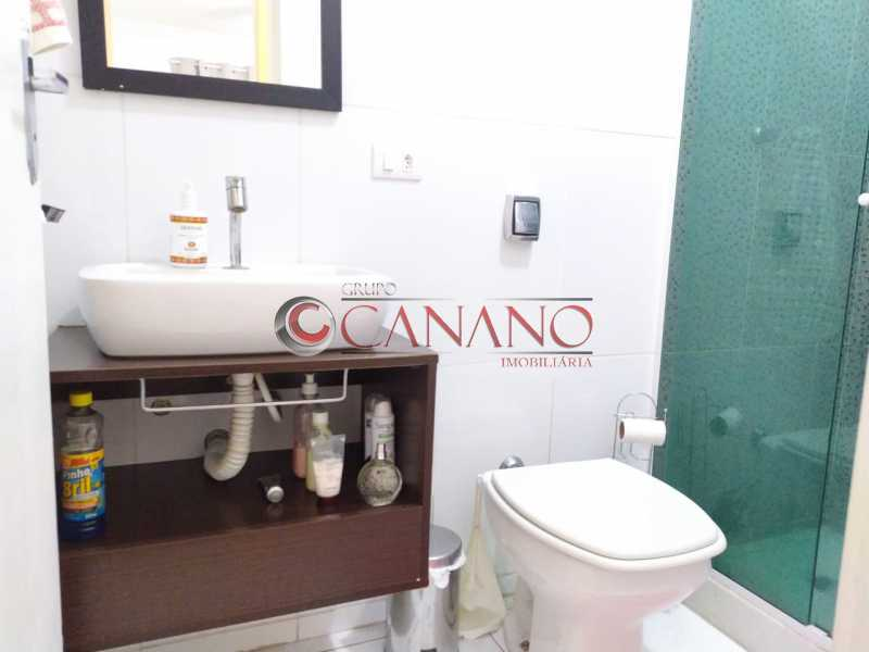 226edc11-cfde-4c05-9e1e-375bef - Apartamento 2 quartos à venda Cachambi, Rio de Janeiro - R$ 340.000 - BJAP20513 - 28