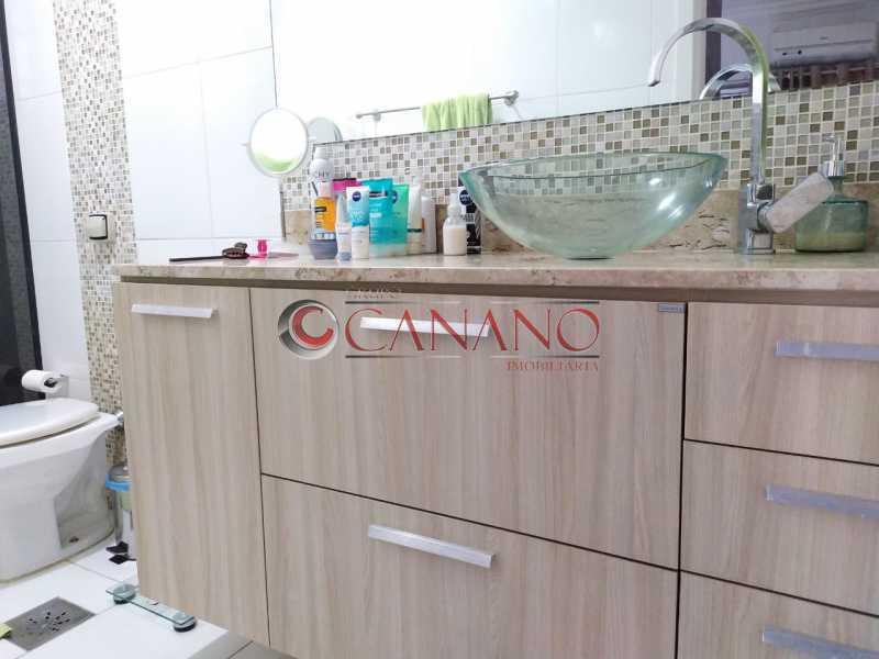 aa0d55be-e28a-4ef3-abbf-aa6ca3 - Apartamento 2 quartos à venda Cachambi, Rio de Janeiro - R$ 340.000 - BJAP20513 - 27