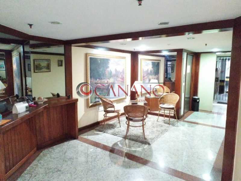 de6b88db-4d1b-4347-a911-6eb8ae - Apartamento 2 quartos à venda Cachambi, Rio de Janeiro - R$ 340.000 - BJAP20513 - 31