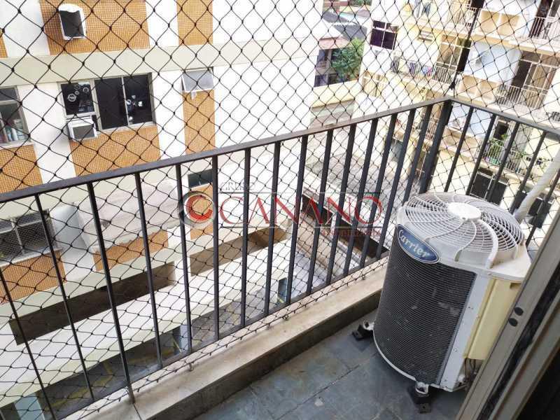 f54c8fde-2c3c-49da-8827-881463 - Apartamento 2 quartos à venda Cachambi, Rio de Janeiro - R$ 340.000 - BJAP20513 - 25