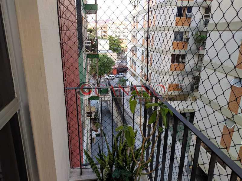 f703c667-2634-4301-a3db-71e820 - Apartamento 2 quartos à venda Cachambi, Rio de Janeiro - R$ 340.000 - BJAP20513 - 26