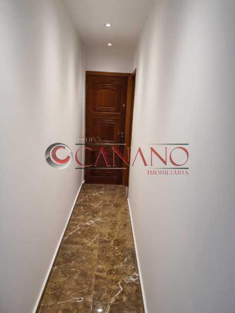 540036788657049 - Apartamento 2 quartos à venda São Cristóvão, Rio de Janeiro - R$ 370.000 - BJAP20519 - 11