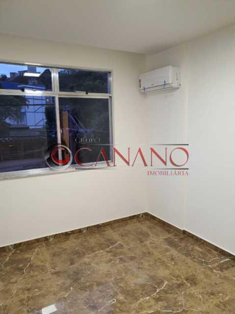 541063181532870 - Apartamento 2 quartos à venda São Cristóvão, Rio de Janeiro - R$ 370.000 - BJAP20519 - 5