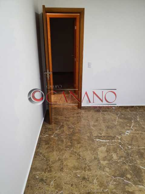 546018302672784 - Apartamento 2 quartos à venda São Cristóvão, Rio de Janeiro - R$ 370.000 - BJAP20519 - 6