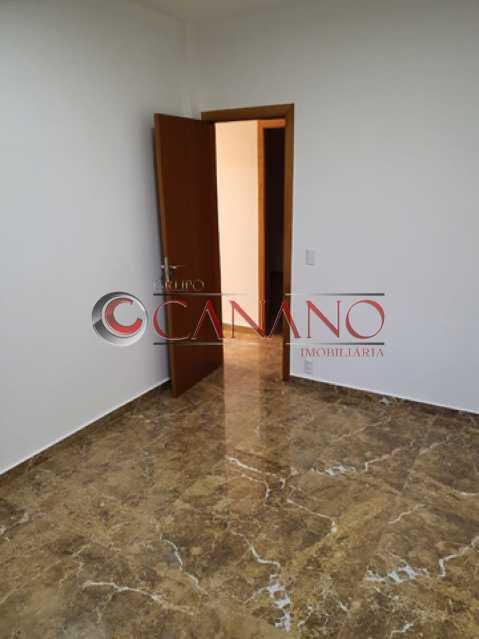 547041546351752 - Apartamento 2 quartos à venda São Cristóvão, Rio de Janeiro - R$ 370.000 - BJAP20519 - 4