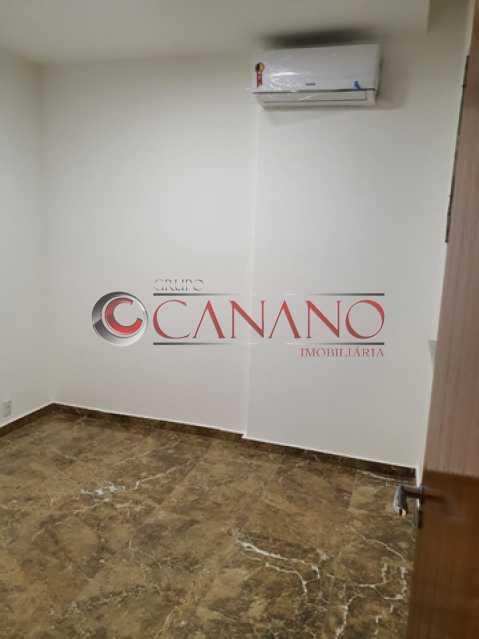549051661610411 - Apartamento 2 quartos à venda São Cristóvão, Rio de Janeiro - R$ 370.000 - BJAP20519 - 9